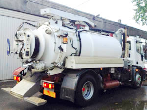 Прочистка-канализации-2